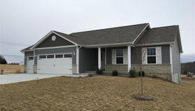 180 Jamison Connor Drive, Winfield, MO 63389