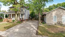 437 Johnson Street, Carlinville, IL 62626