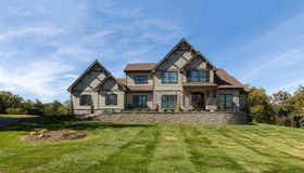 671 Pine Creek Drive, Town And Country, MO 63017