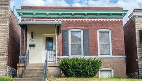 3938 South Compton Avenue, St Louis, MO 63118