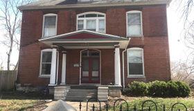 1103 State Street, Alton, IL 62002