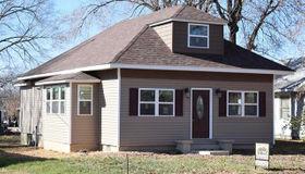 105 North Grant Street, Desloge, MO 63601