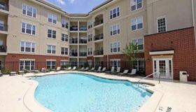 1251 Strassner Drive #2103, Brentwood, MO 63144
