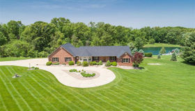620 Lower Marine Road, Troy, IL 62294
