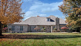 529 East Waters Edge Drive, Shiloh, IL 62221