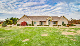6405 State Route 162, Maryville, IL 62062