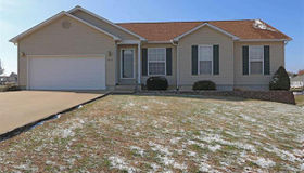 1515 Kiesha Lane, Farmington, MO 63640