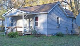 400 Dutch Hollow Road, Belleville, IL 62223