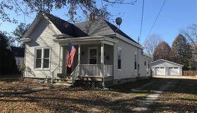 342 North High Street, Carlinville, IL 62626