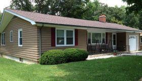 37 Lakeview Drive, Belleville, IL 62223