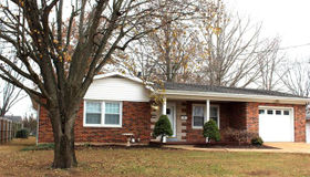 22 Roesner Place, Union, MO 63084
