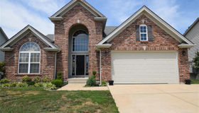 1405 Sterling Pines Court, Arnold, MO 63010