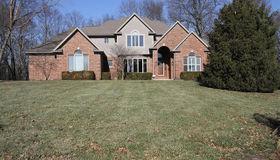 227 Biscayne Estates Drive, Belleville, IL 62221