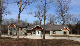 4416 Orchard Road, New Haven, MO 63068