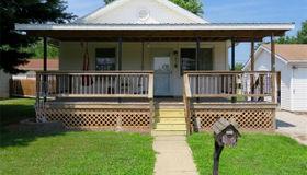 802 Adams Street, Gillespie, IL 62033