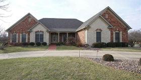 624 Oak Hill Drive, Belleville, IL 62223