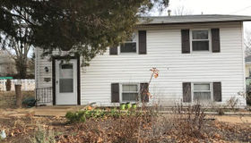 640 Bell, Webster Groves, MO 63119