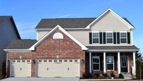 5933 Hawkins Ridge Court, Oakville, MO 63129