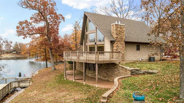 10924 Clearwater Lane, Plainview, IL 62685 now has a new price of $259,000!
