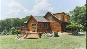 12903 State Highway N, Bourbon, MO 65441