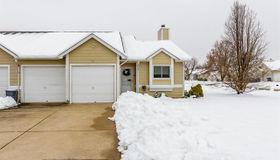 552 Knob Hill Drive, O'fallon, MO 63366