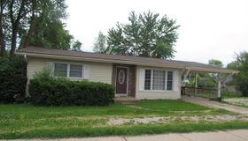 124 East Springfield Road, Sullivan, MO 63080