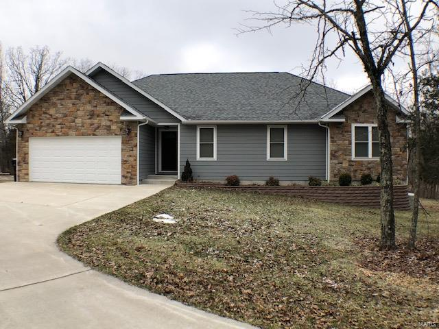Another Property Sold 30841 Maries Road 342 Belle Mo