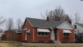 1427 East 6th, Washington, MO 63090