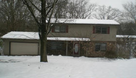 15 Briarwood Lane, Crystal City, MO 63019