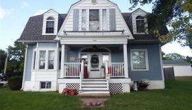 508 East High Street, Potosi, MO 63664