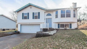 61 Twill Valley, St Peters, MO 63376