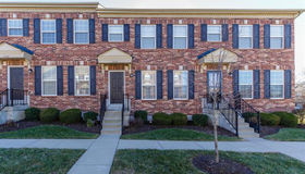 228 Candice Way, St Peters, MO 63376