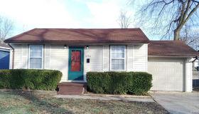 806 Virginia Avenue, Festus, MO 63028