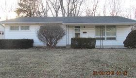 1405 Clark Lane, Litchfield, IL 62056