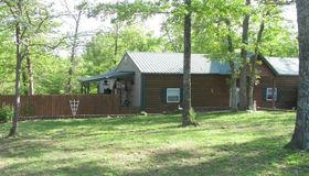 126 Breezy Meadow Lane, Bourbon, MO 65441