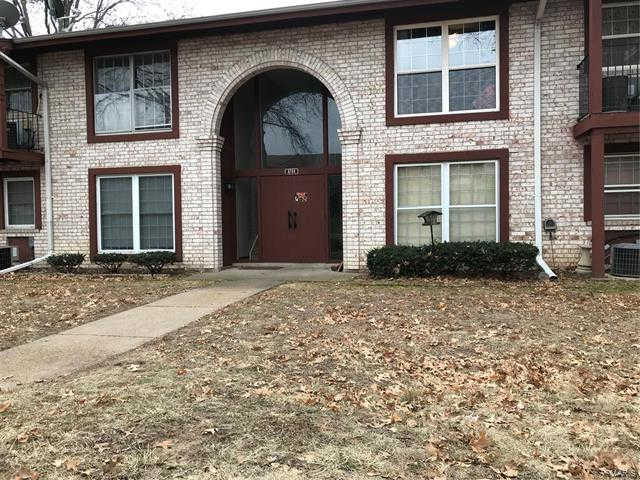 8744 Santa Bella #a, Hazelwood, MO 63042 now has a new price of $40,000!