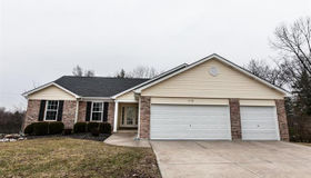 1178 Oak Hill Court, Ballwin, MO 63021