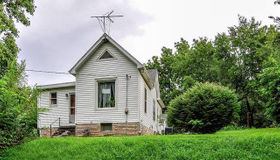 937 South Clinton Street, Collinsville, IL 62234