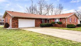 1313 Jane Drive, Gillespie, IL 62033
