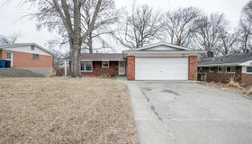 209 Oriole Drive, St Charles, MO 63301