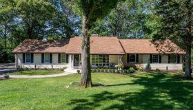 12789 Weber Hill Road, Sunset Hills, MO 63127