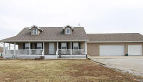 10182 Tower Road, Gillespie, IL 62033