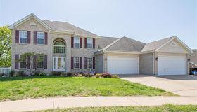 9756 Gerald Drive, St Louis, MO 63128