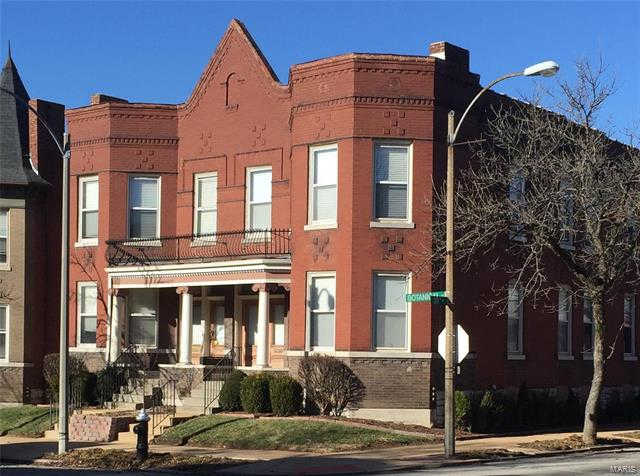 Another Property Sold - 3903 Botanical Avenue #F, St Louis, MO 63110