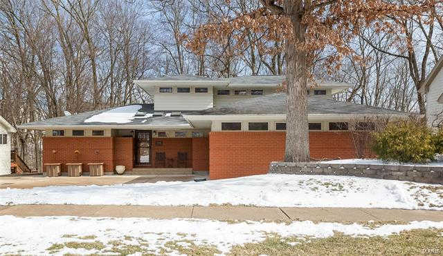 Another Property Sold - 1118 Shadowfaire Court, Ballwin, MO 63021