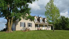 2056 Bachelor Creek Rd., Union, MO 63084