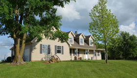 2056 Bachelor Creek Rd., Union, MO 63084