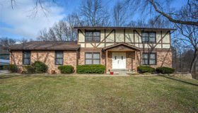 17 Balsam Court, St Peters, MO 63376