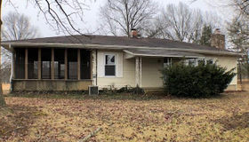 17700 State Route H, St James, MO 65559