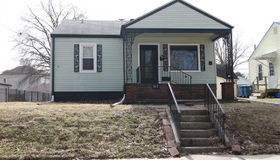 917 Hawley Avenue, Alton, IL 62002